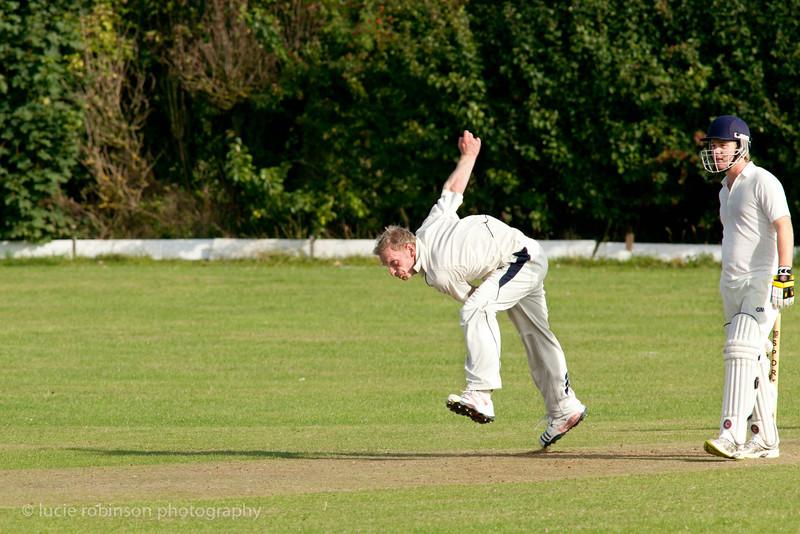 110820 - cricket - 417.jpg