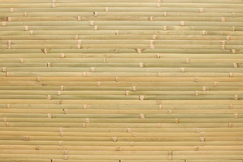Photographic background FBG2237. Bamboo slats on a fabric base. 227cm x 92cm