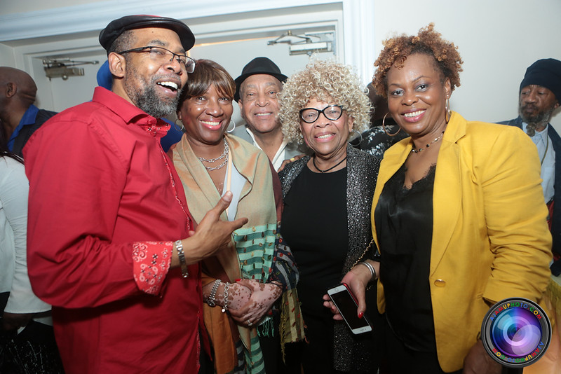 FRIENDS FOR LIFE  A NIGHT OF TOTAL NICENESS R-39.jpg