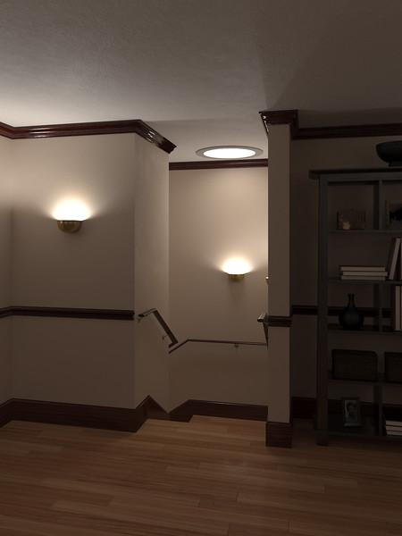 velux-gallery-stairwell-76.jpg