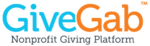 GiveGab-Logo-TM-2015.png