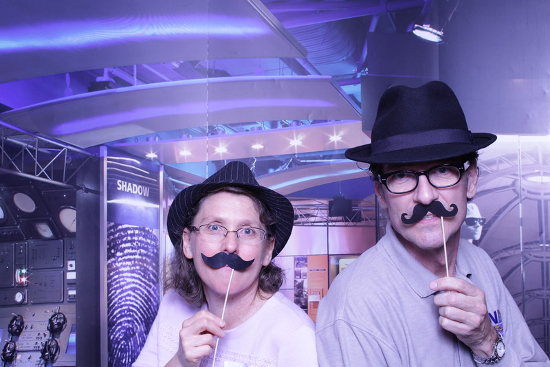 Guest House Events Photo Booth Originals - Educator Night Out SpyMuseum (83).jpg
