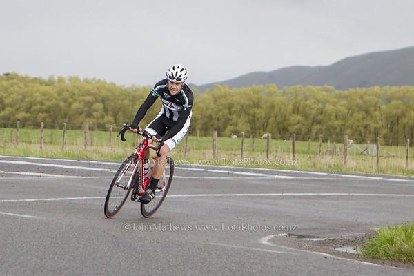 20140920 Cycling - Race 1 Trust House Team series _MG_7379 WM