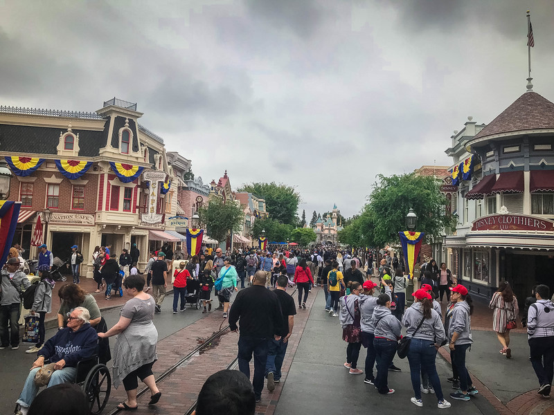 Disneyland-163.jpg