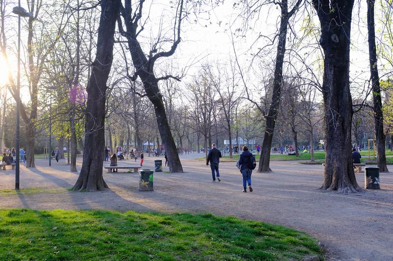 Milano - Park.jpg