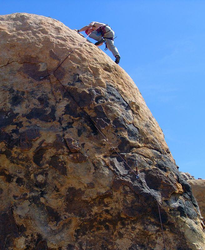 04_03_13 climbing high desert & misc 406.jpg