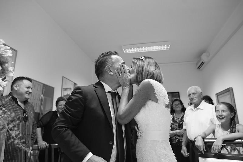 Wedding - S. and D.345.jpg