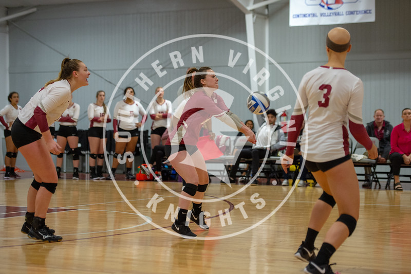 WVBALL-St-Marys-5.jpg