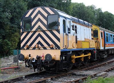 The Lavender Line Stocklist