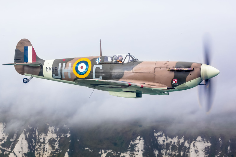 003-spitfire