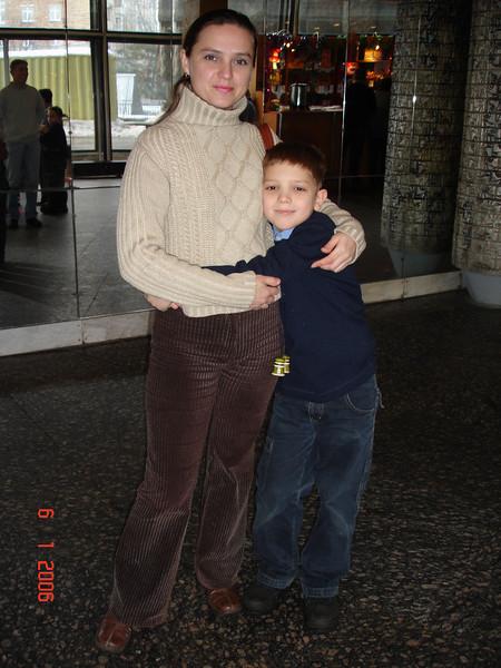 2006-01-06 Цирк с Капраловыми 06.JPG