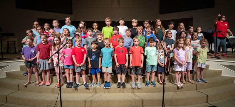 GEC Children's Choir-69.jpg