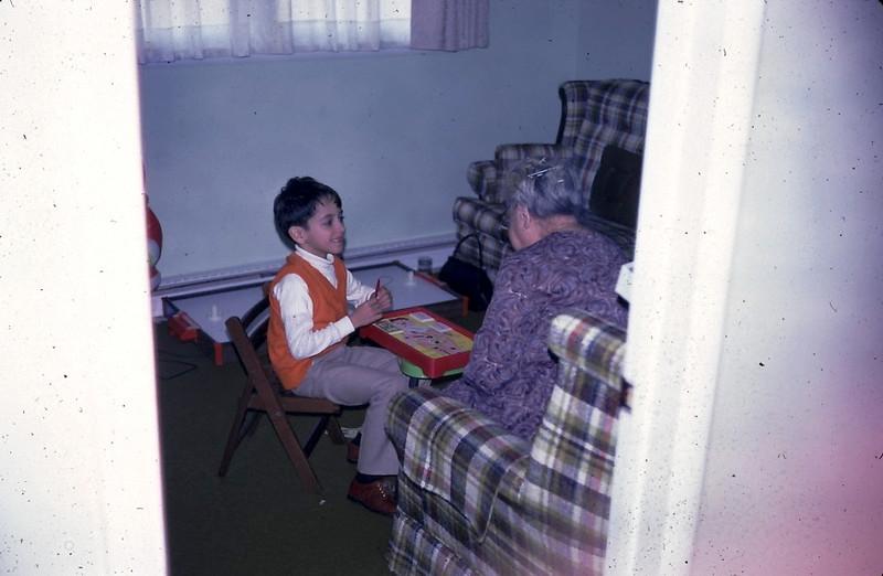 Image601.JPG