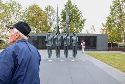 F60-FD-The AF Memorial