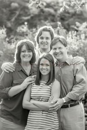 kuss family