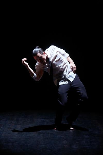 Kizuna Dance Tech Rehearsal13.jpg