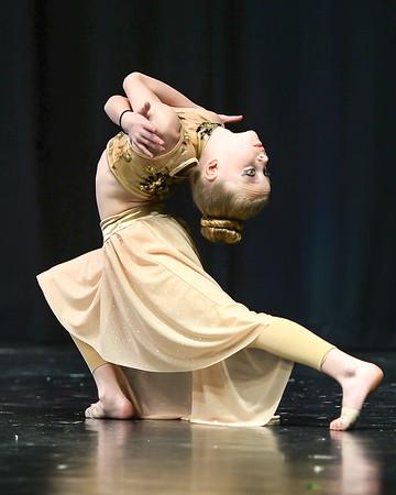 2015-03-06 USA Dance Challenge South