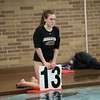 sd_up_finals_022115_2006