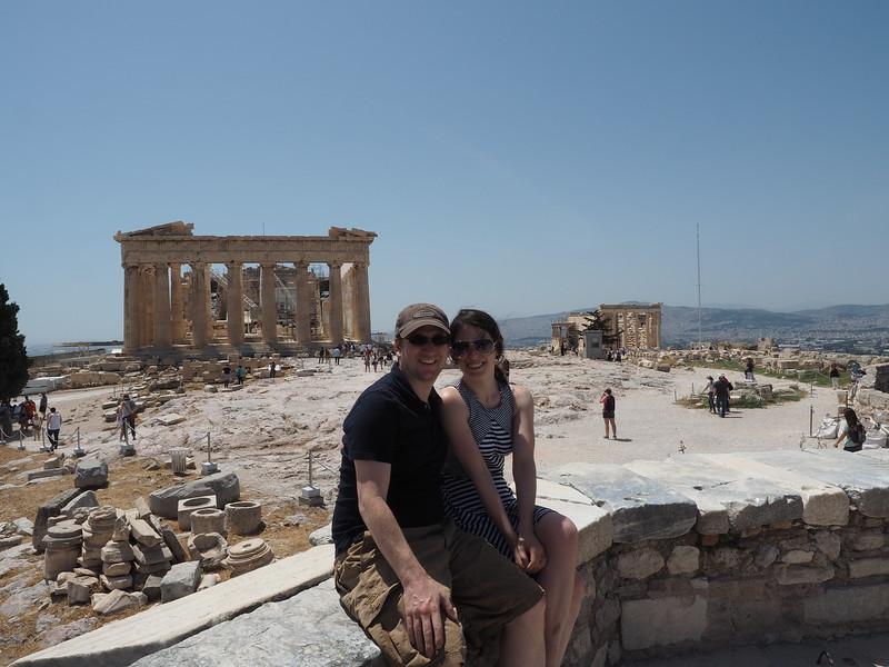 Athens-16514.jpg