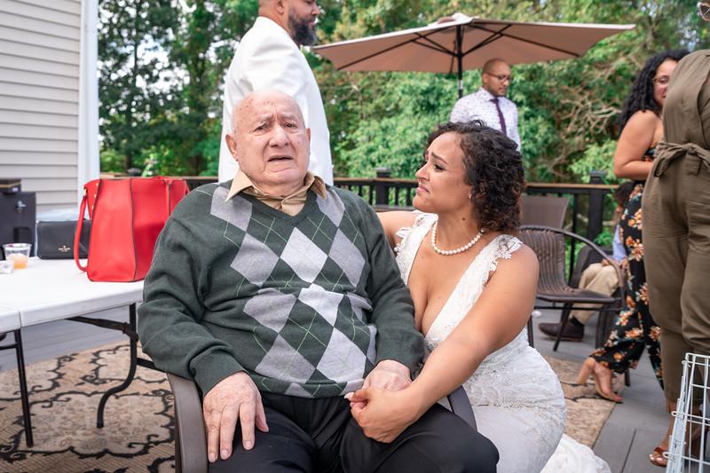 Rob & Gladys Wedding (1118).jpg