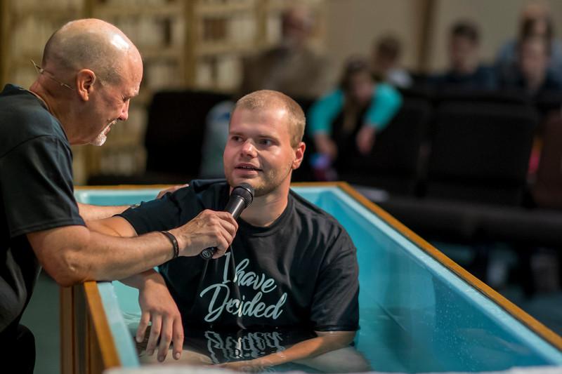 Baptism April 8 2018-137.jpg