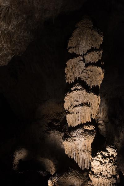 20161105 Carlsbad Caverns 055.jpg