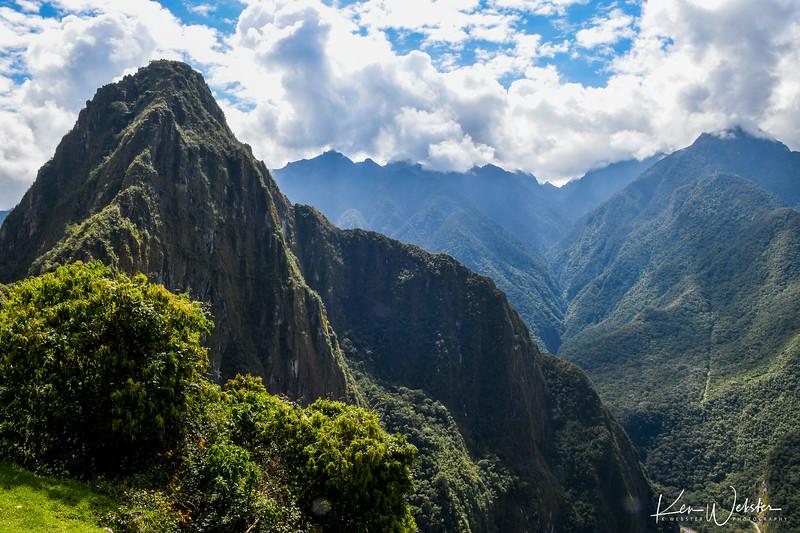 2018 Machu Picchu-34.jpg
