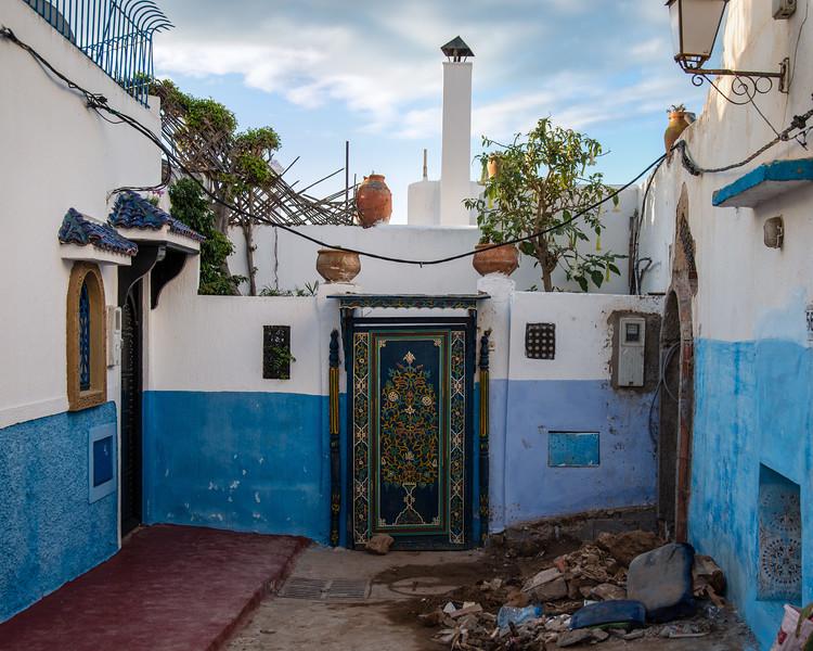 U2049 Rabat.jpg