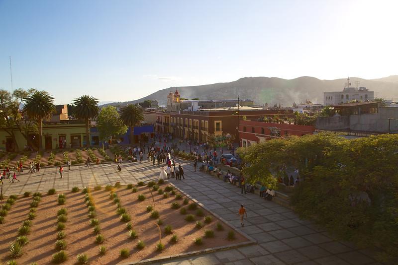 Roewe_Mexico 107.jpg