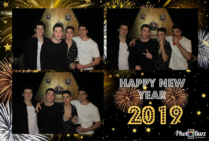 New Years 2019 Photobooth Pics (7).jpg