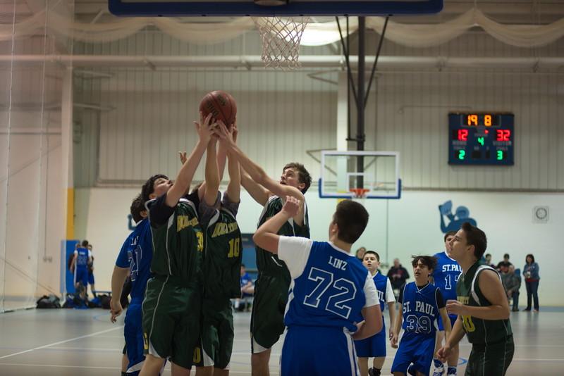2015-01-17-GOYA-Basketball-Tournament-Cleveland_008.jpg