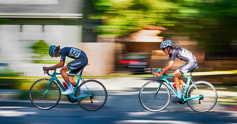 Race8.jpg