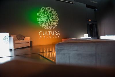 Cultura Celular