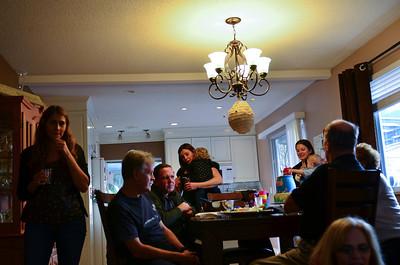 2013.01.19-Kates.Party