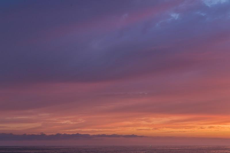 Sunset Sky 00104.jpg