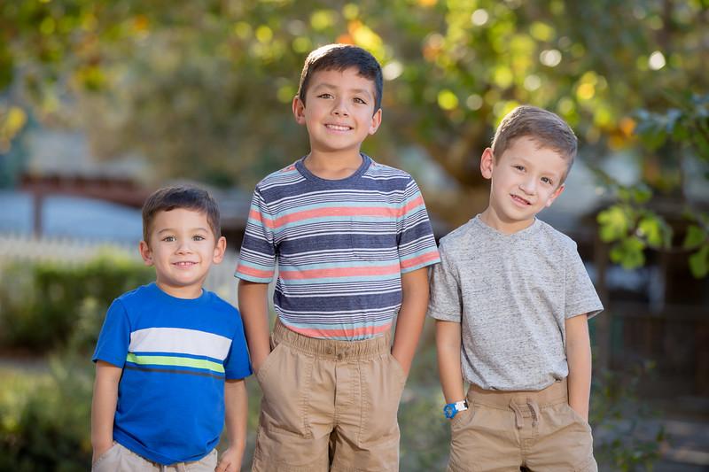 Acosta Family 2017-10.jpg