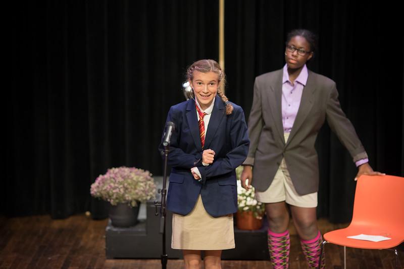 Baldwin School Play 2018 by Reiner Photography-007.jpg