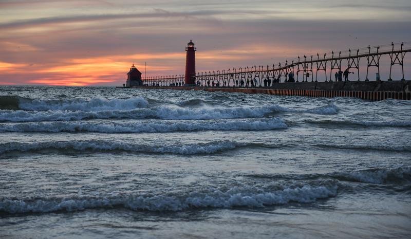 Michigan-13.jpg