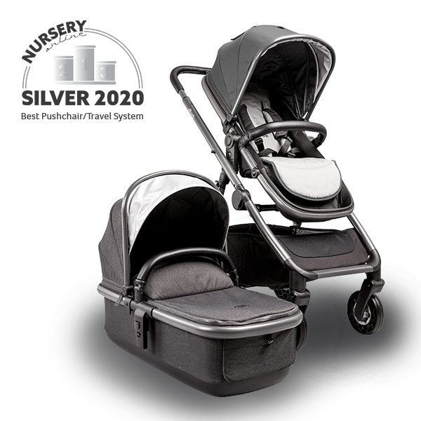 grey travel system_cutout_best travel system 2020_shadow.png