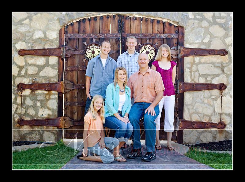 Berry Family 20.jpg