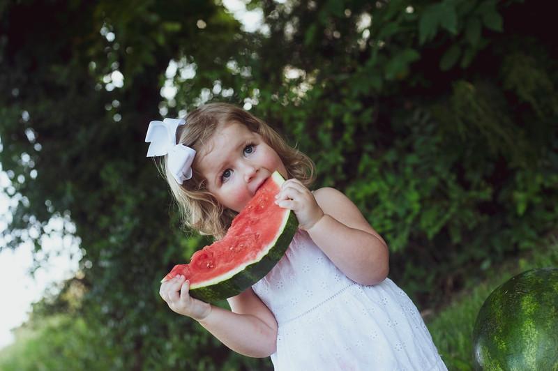 watermelon (47 of 57).jpg