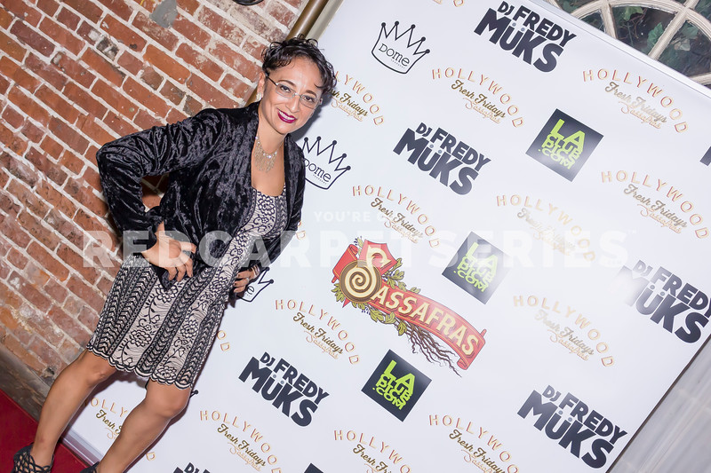 Hollywood Fresh Fridays - Official Launch - 08-04-18_207.JPG