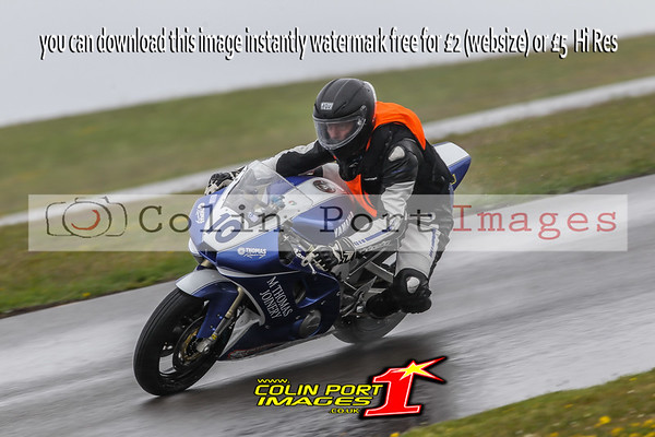 PRE-INJECTION RACES 5 & 12 WIRRAL 100 ANGLESEY JUNE 2016