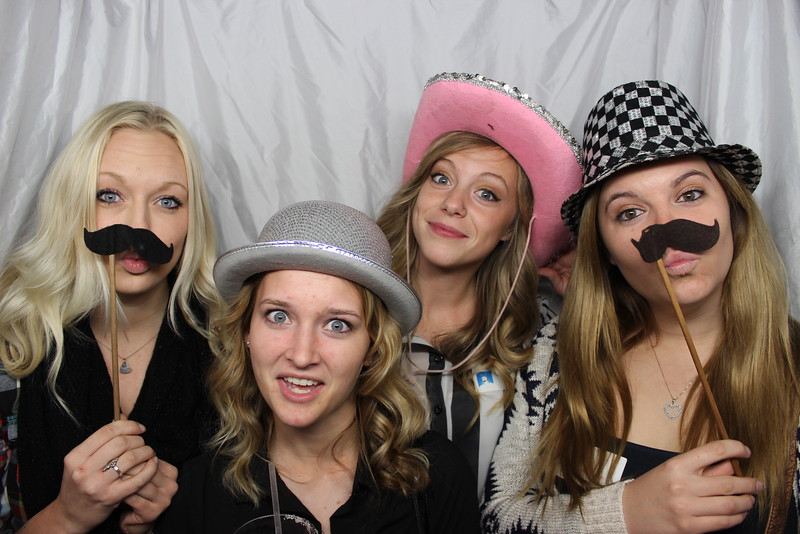 PhxPhotoBooths_Images_405.JPG