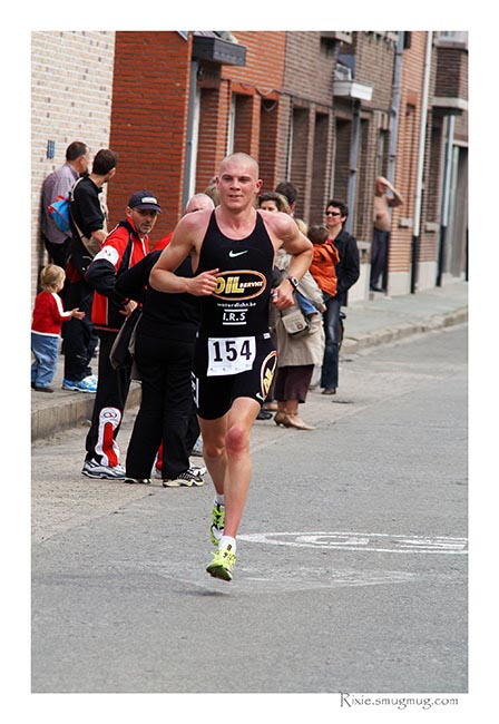 TTL-Triathlon-492.jpg