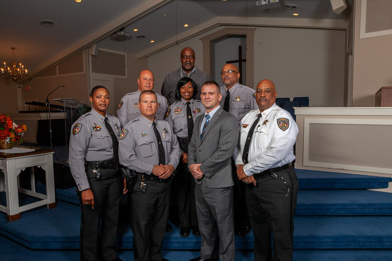 My Pro Photographer Durham Sheriff Graduation 111519-5.JPG