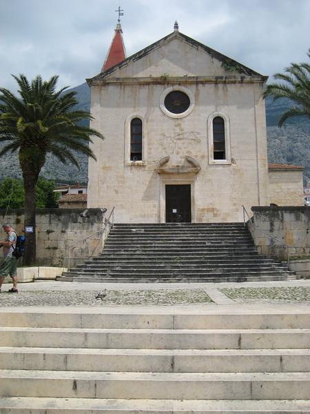 church_1.jpg