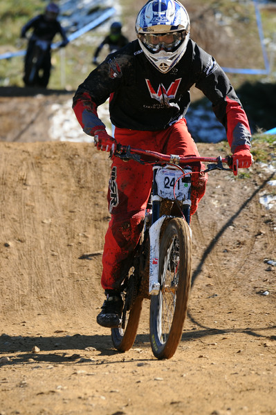 2013 DH Nationals 1 329.JPG