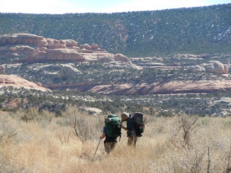 Canyonlands and GJ 022.jpg