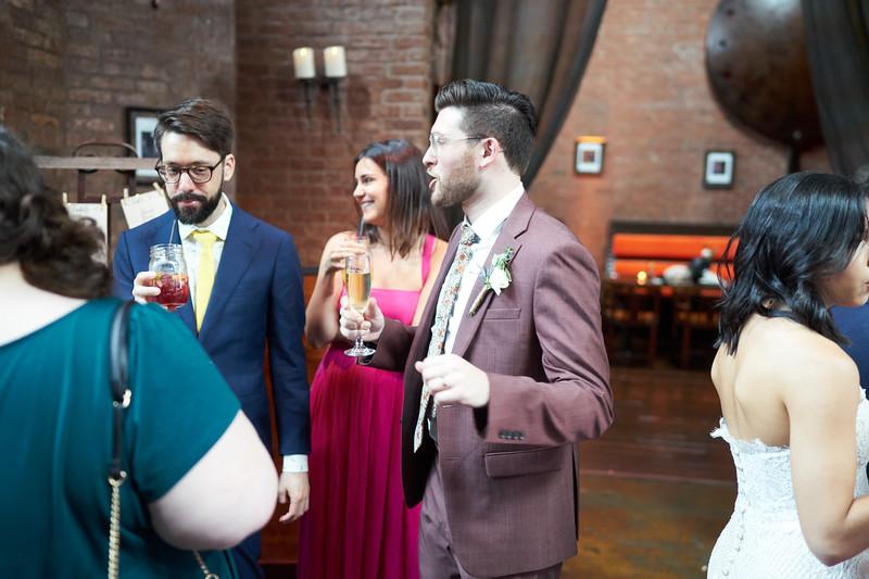 James_Celine Wedding 0523.jpg